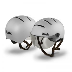 Helmets KASK Argent matt