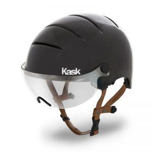 Helmets KASK Onix