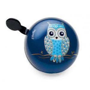 ELECTRA Ding Dong XL Night-Owl
