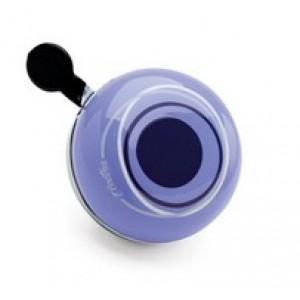 ELECTRA Ding Dong XL Orbit