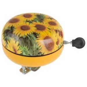 ELECTRA Ding Dong XL  Sunflower