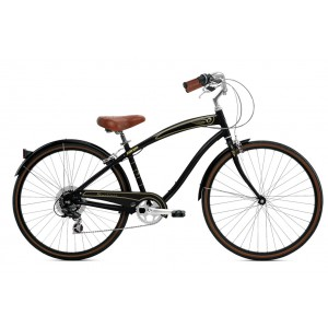Nirve Starliner Men's 7 Speed