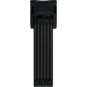 ABUS - Foldable lock 6000/90
