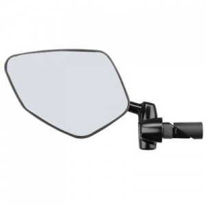 Bicycle Rear view Mirror Star E