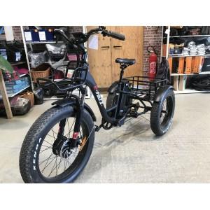 Tricycle E-FATI T 500W 48V 2019 Occasion