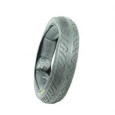 Tire Kenda Road 20 x 4 1/4 Black