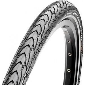 Tire Kenda e-fati su 20 x 2.125  Black
