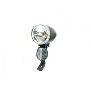 Headlight Spaninga 2300