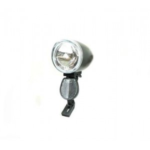 Headlight Spaninga 2300