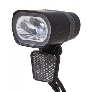 Headlight Axendo 40 lux
