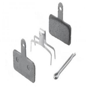 E-fati Mechanical brake pads
