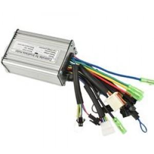 Controller 6MosKt 20A Model L + LU