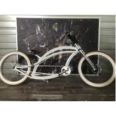 Firebike Fluid custom nexus 3