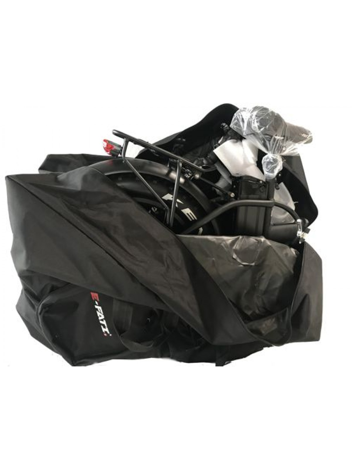 Carrying Bag For E-FATI / L / LU / SU / S