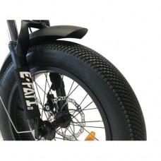 Tire Vee Speedster 20 x 4.0  Black
